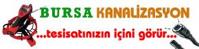 Bursa Kanalizasyon Arıza