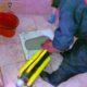 BURSA Kanalizasyon Arıza Ve Görüntüleme Erkan İş
